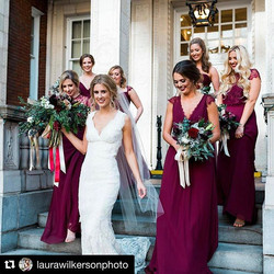 #Repost _laurawilkersonphoto with _repostapp_・・・_It's Saturday!! Grab your best girls and have fun t
