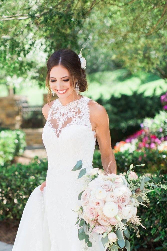 Bridal Collection A