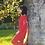 Cover BS16-096 Préludes