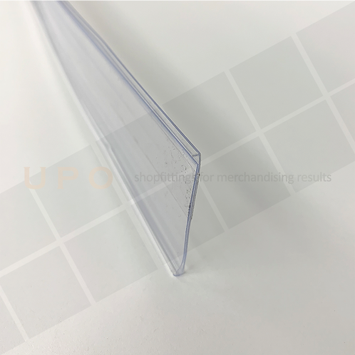 Flat Data Strip - Stick On