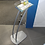 Thumbnail: UPO Brochure Holder Floor Stand