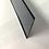 Thumbnail: Flat Data Strip - Stick-on