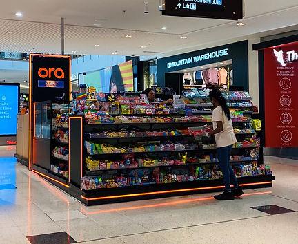Ora Kiosk 2021.jpg
