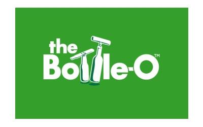The Bottle O.jpg