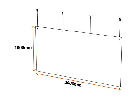 2000x1000_measurements.png