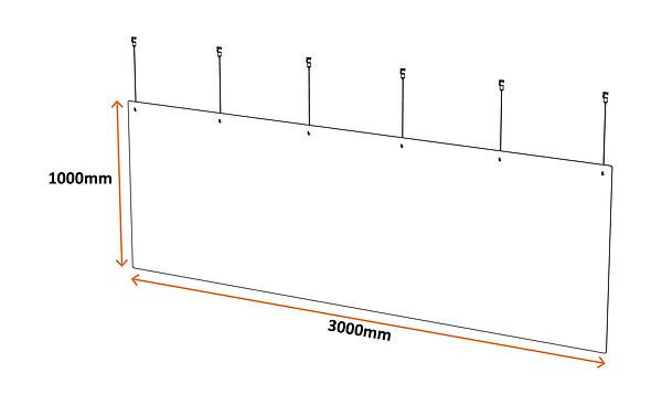 3000x1000_measurements (002).png
