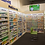 Pharmacy Wall System