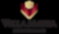 VM_Logo_2x.png