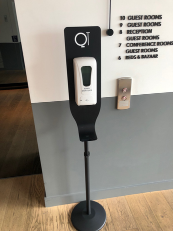 Contactless Hand Sanitiser Stand.png