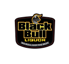 Black Bull Liquor .png