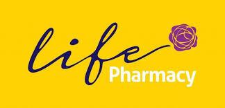 Life Pharmacy.jpeg