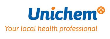 Unichem Pharmacy Logo.png