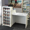 Thumbnail: Standalone Retail Sales Counter