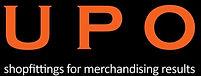 UPO logo (2).jpg