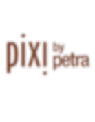 pixi by petra logo.png