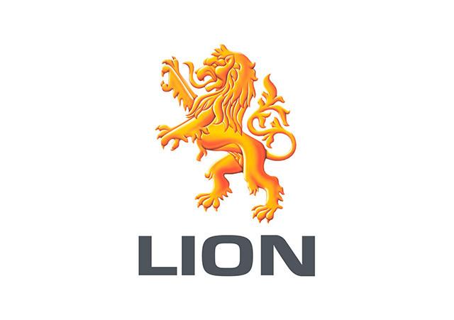 lion_brand_thumb.jpeg