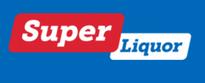 Super Liquor.png