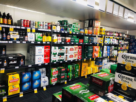 Super Liquor Shelving Timaru.jpg
