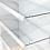 Thumbnail: Data Strip Angled - Stick On