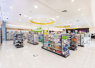 Life Pharmacy Albany-16.jpg