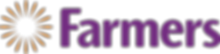 farmers_logo_transparent.png