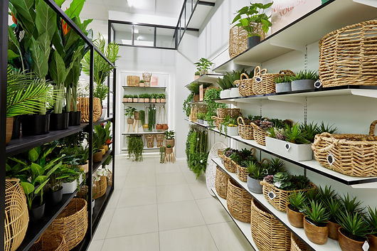Farmers Plant Section.jpg