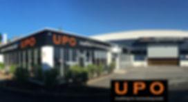 UPO_WebHeader [980x534].jpg