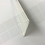 Thumbnail: Flat Data Strip - Stick On