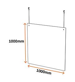 1000x1000_measurements (002).png