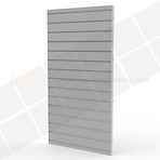 Clip-in Slatwall Panel (White Finish)_59