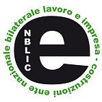 ENBLIC.png