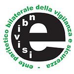 ENBIVISI.png