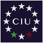 CIU.jpg