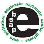 EBSAP.png