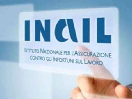 Decreto Cura Italia: validazione straordinaria dei dispositivi di protezione individuale