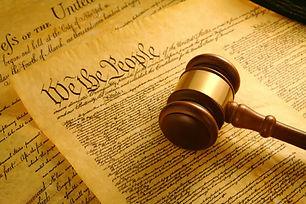 20121110-american-constitution.jpg