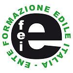 EFEI ITALIA.jpg
