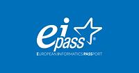 onaps EIPASS