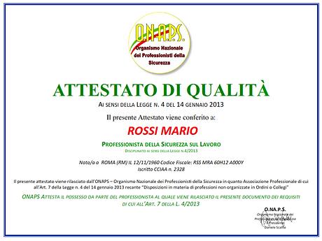 ATTESTATO ONAPS_001.png