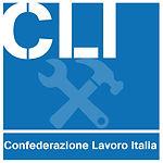 CLI.jpg