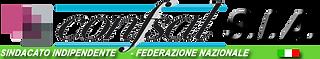 logo_sia_confsal.png