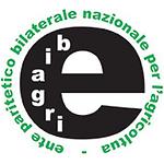 EBIAGRI.png