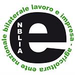 ENBLIA.png