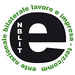 NBLIT.png
