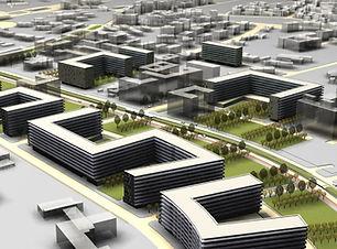 urbanistica.jpg