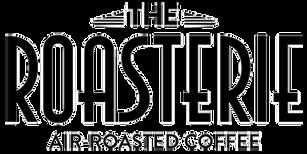 Roasterie Logo.png