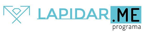 Logo-Lapidar2_edited.jpg