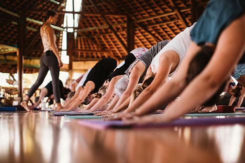 Group Yoga Retreat.jpg