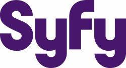 1459697443_syfy-logo.jpg