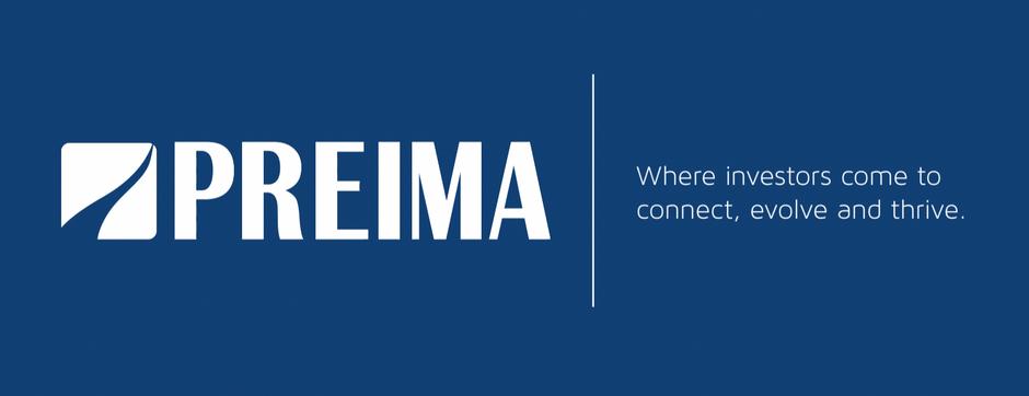 PREIMA: Building a Brand and Business
